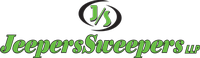 Jeepers Sweepers, LLP