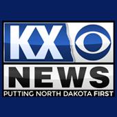 KX News