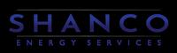 Shanco, LLC