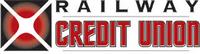 Railway Credit Union