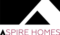 Aspire Homes, Inc.