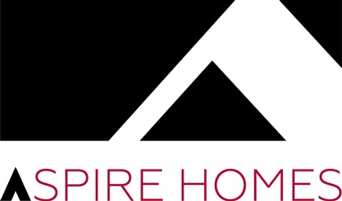 Aspire Homes, Inc.