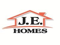 J.E. Homes