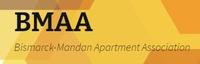 Bismarck-Mandan Apartment Association