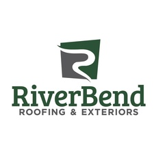 RiverBend Roofing and Exteriors