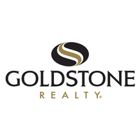 Goldstone Realty