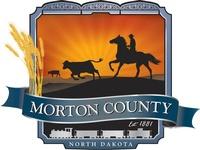 Morton County
