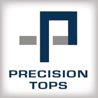 Precision Tops, LLC