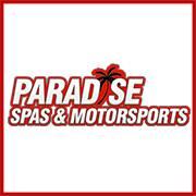 Paradise Spas