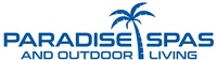 Paradise Spas & Outdoor Living