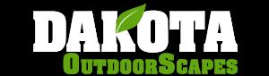 Dakota OutdoorScapes
