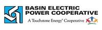 Basin Electric Power Cooperative