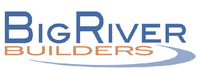 Big River Builders, Inc.