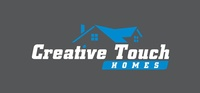 Creative Touch Homes