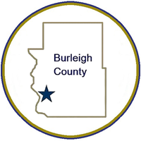 Burleigh County Building/Planning/Zoning