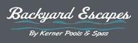 Kerner Construction & Pools