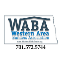Western Area Builders Association
