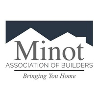 Minot Association of Builders