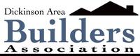 Dickinson Area Builders Association