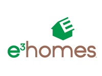 E Homes, Inc.