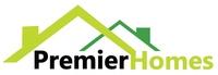Premier Homes, Inc.