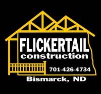 Flickertail Construction, LLC