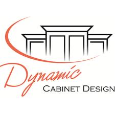 Dynamic Cabinet Design