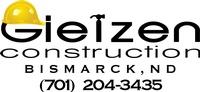 Gietzen Construction, LLC