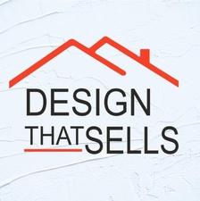 Design That Sells