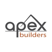 Apex Builders