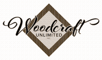 Woodcraft Unlimited, Inc.