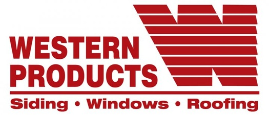 Western Products