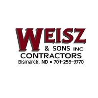 Weisz & Sons Inc.