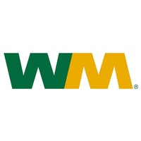 Waste Management of ND, Inc.