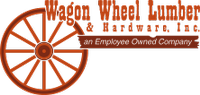 Wagon Wheel Lumber & Hardware, Inc.