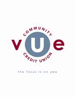 Vue Community Credit Union