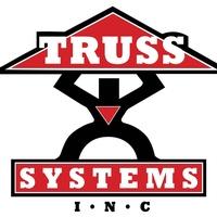 Truss Systems, Inc.