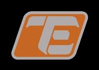 Toman Engineering Company