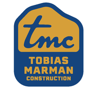 Tobias Marman Construction,  LLC
