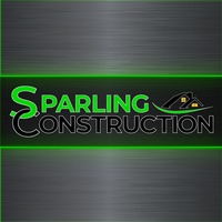 Sparling Construction, Inc.