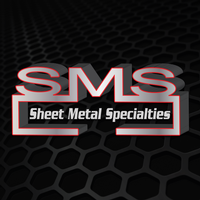Sheet Metal Specialties, Inc.