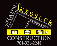 Shaun Kessler Construction