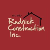 Rudnick Construction