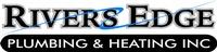Rivers Edge Plumbing and Heating, Inc.