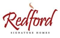 Redford Signature Homes Inc