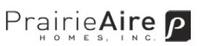Prairie Aire Homes, Inc.