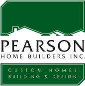 Pearson Home Builders, Inc.