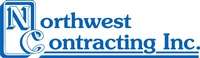 Northwest Contracting, Inc.