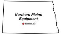 Northern Plains Equipment Co., Inc.