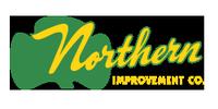 Northern Improvement Co.